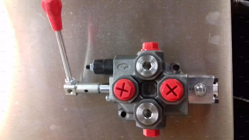 3-4-control valve 1